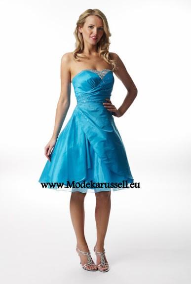 Cocktailkleid Abendkleid Kurz Turkis Abendkeider Online Bestellen In 2020 Cocktailkleid Kleid Spitze Abendkleid