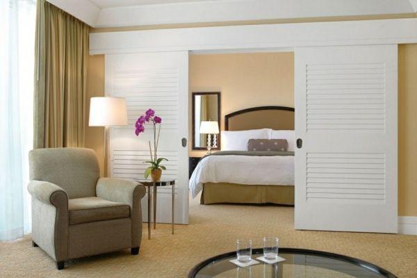 Raumteiler Schlafzimmer ~ Bildergebnis für schlafzimmer raumteiler schlafzimmer