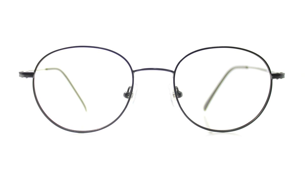 Pin On K Glasses Eyeglasses