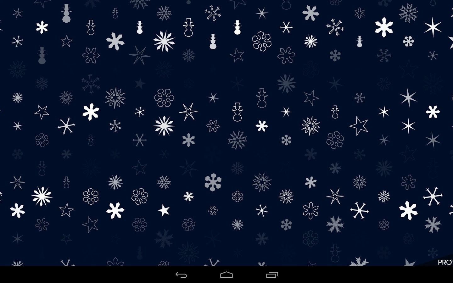 Light Grid Live Wallpaper - Android Apps on Google Play