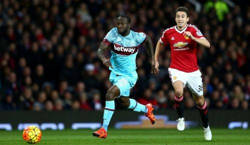 Watch Manchester United Vs West Ham Fa Cup Live Online Watch Manchester United Vs West Ham Fa Cup Live Online S Chelsea Fa Cup Fa Cup Manchester United