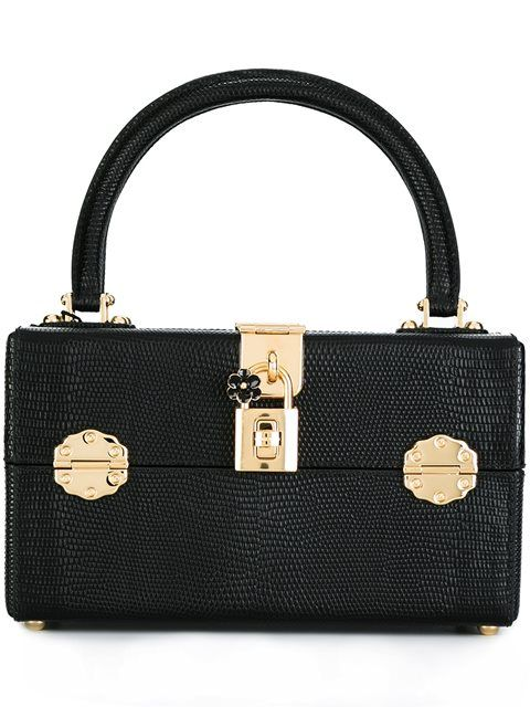 Dolce Gabbana Dolce Box Tote 2 347 00 Mens Leather Bag Leather Handbags Tote Genuine Leather Handbag