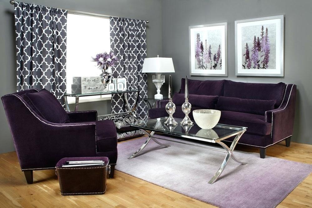 Purple Furniture Living Room Image Of Dark Purple Living Room Furniture Purple Co Purple Living Room Furniture Purple Living Room Quality Living Room Furniture