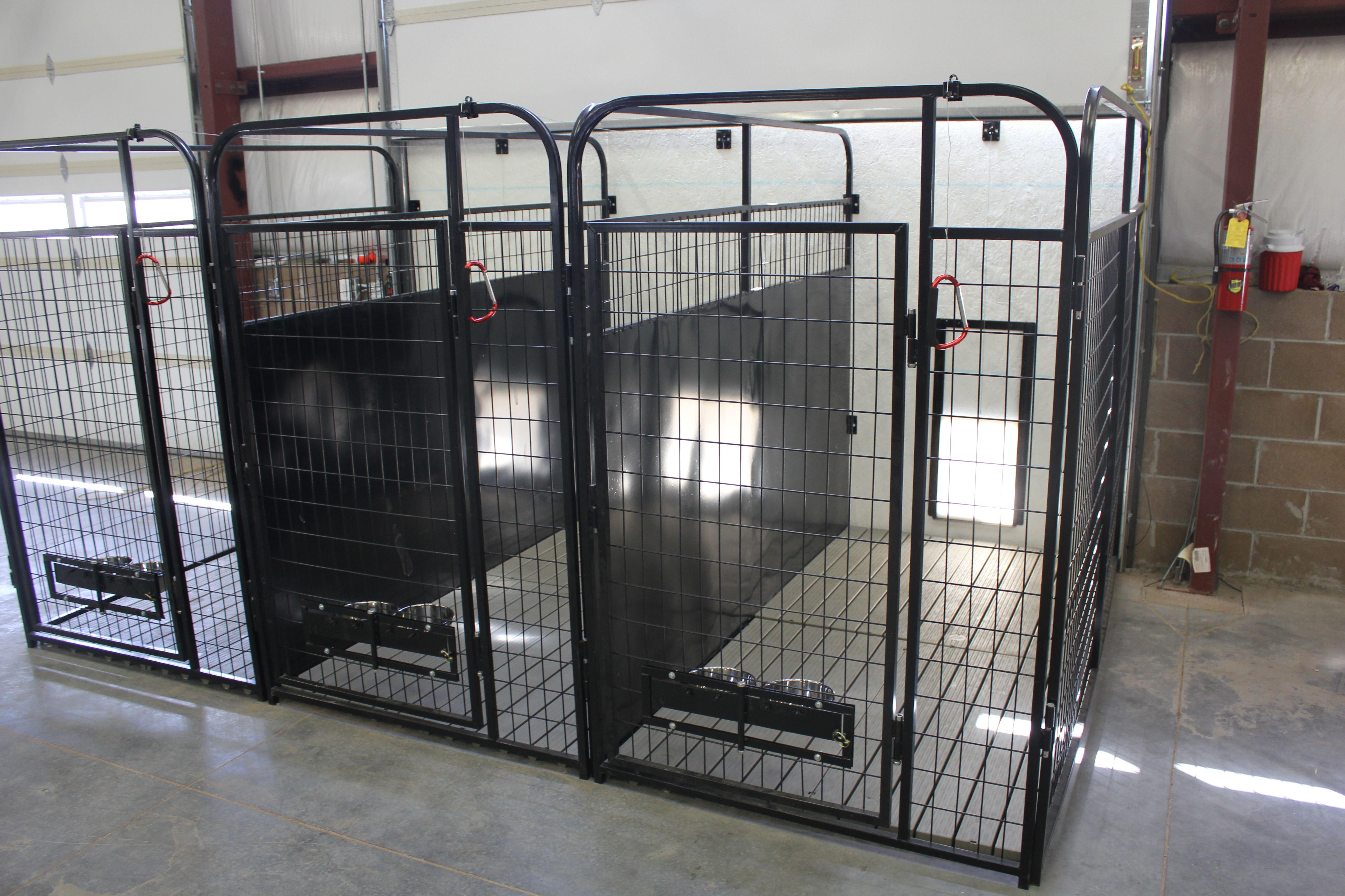 Dog Kennels For Sale Kennel Cages Canine Kennels Akc Kennels Dog Runs K9 Kennel Home Dog Breeding Kennels Dog Kennel Designs Dog Kennel Inside