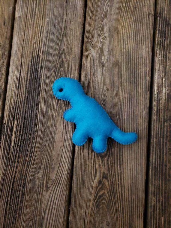 21 dinosaur crafts t-rex ideas