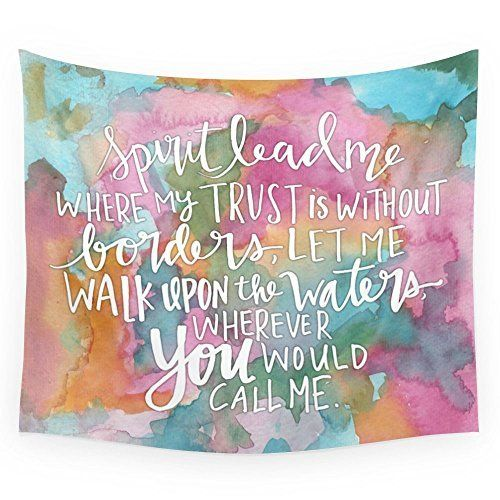 Inspirational Quotes Wall Art - Today Is a New Day By Marla Rae 12 x ...