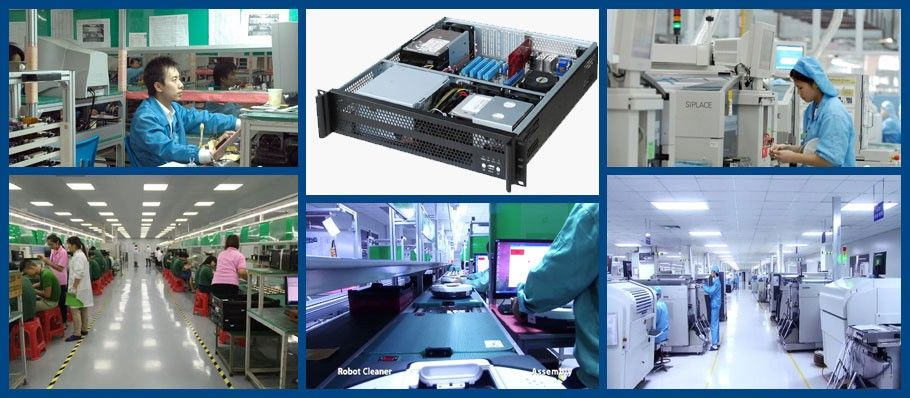 Get Top Class Electronic Assemblies At Single Platform Printed Circuit Boards Manufacturing Electronics