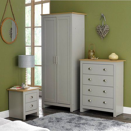 Best Image For Lancaster Bedroom 3 Piece Set From Ace Home In 400 x 300