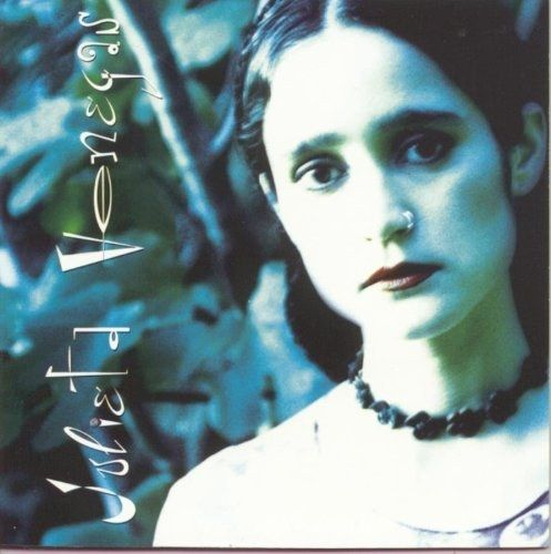 You listened to Julieta Venegas during her rockera phase. | 29 Truths That Only '90s Mexican Girls Will Understand