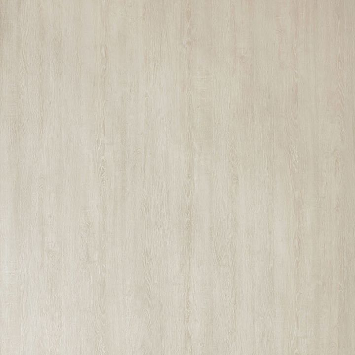 Wood Grains Alabaster Oak Laminate Flooring Flooring