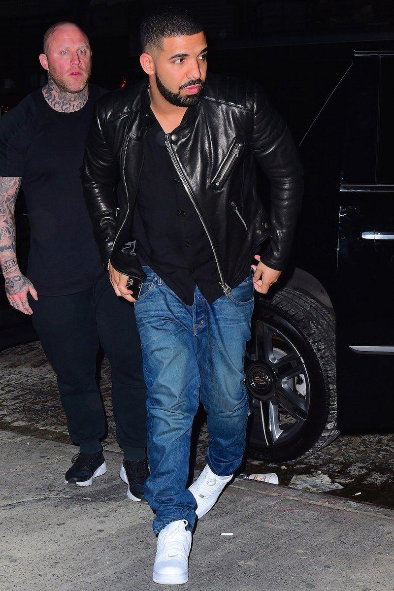 The Drake Look Book Drake Clothing Drake Fashion Latest Clothes For Men [ 1200 x 800 Pixel ]