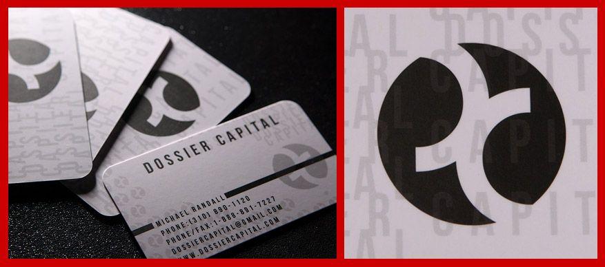 Logo design business card logotypes pinterest logo type logo design business card colourmoves Choice Image