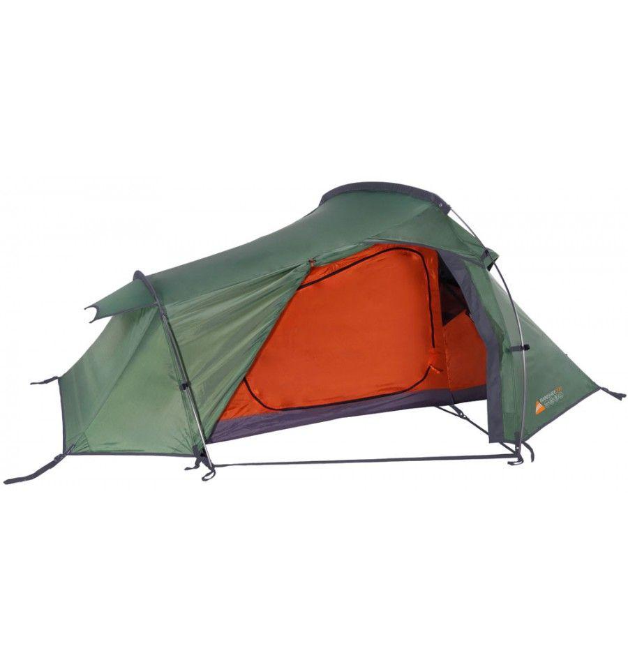 Vango Banshee 300 Tent 2015 Backpacking Tent Tent Hiking Tent