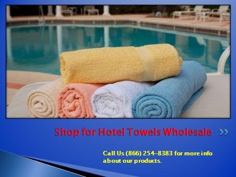 Bath Towels In Bulk Shop For Wholesale Resort Bath Towels  Bulk Towels  Towels