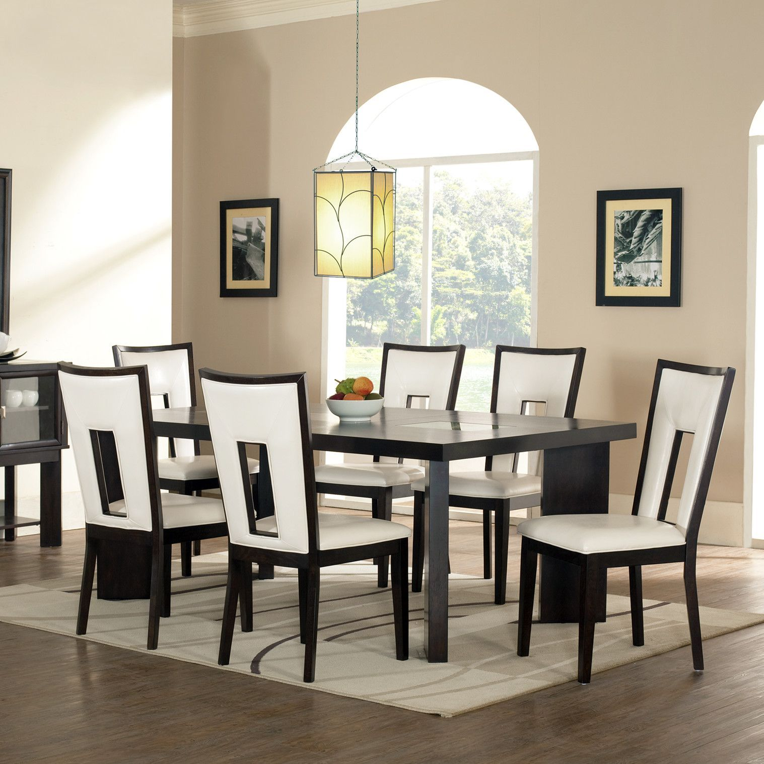 Explore Kitchen Dining Rooms, Dining Room Sets, And More!