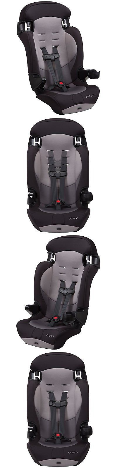 Booster Chairs 134276 Cosco Finale Dx 2 In 1 Forward Facing Highback Child Car Seat Dusk BUY IT NOW ONLY 5999 On EBay