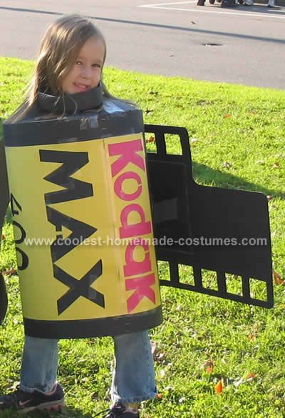 Tips to Help You Make Your Own Halloween Costume  sc 1 st  Pinterest & Tips to Help You Make Your Own Halloween Costume | Costumes ...