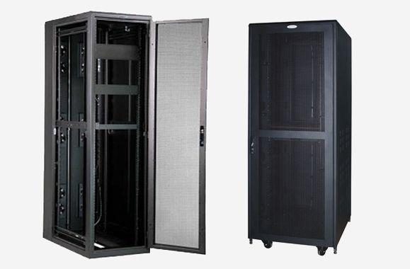 server rack cabinet server racks cabinets | server racks products