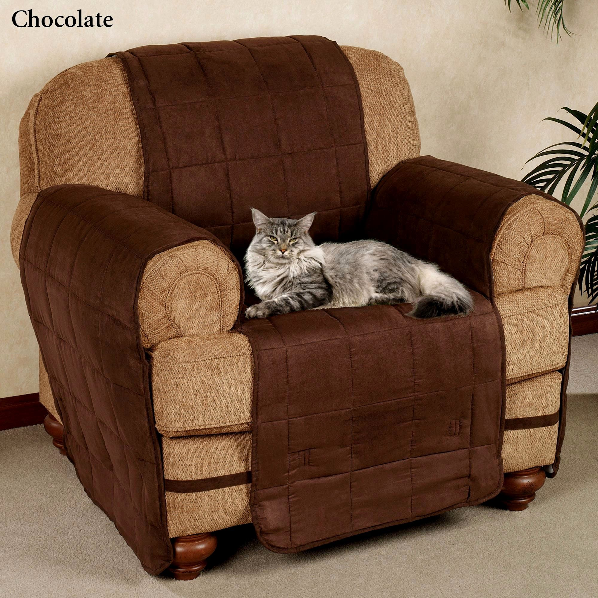 Idea Sofa Covers For Dogs Image Sofa Covers For Dogs Elegant Pet