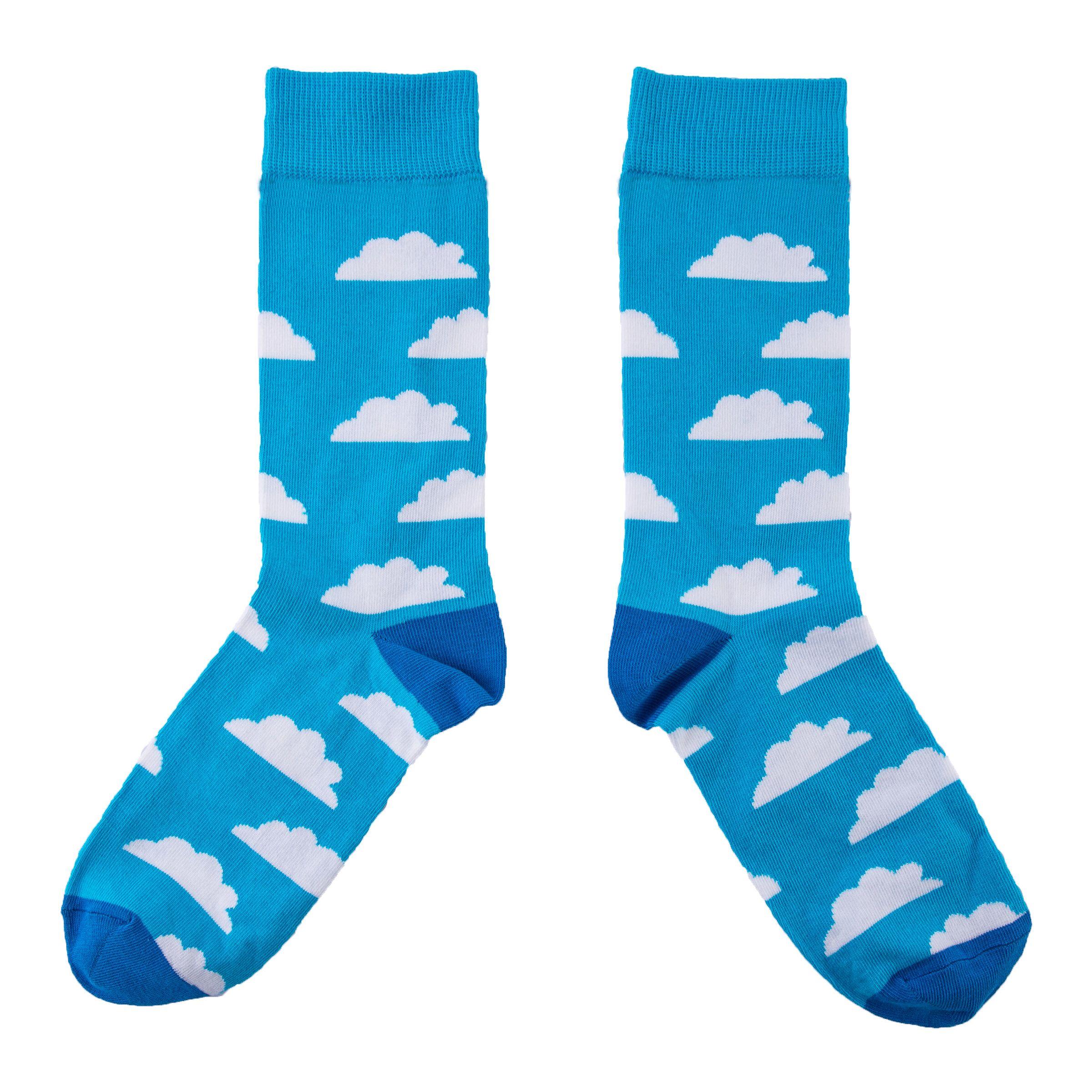 CLASSIC COTTON /& LYCRA FITS UK 11-14 MENS LUXURY BIG FOOT SOCKS SUPER SOFT