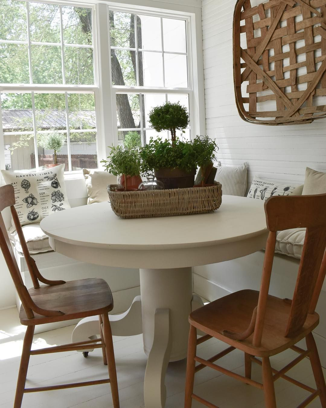 kitche chic dining room eclectic dining room dining room essentials on boho chic dining room kitchen dining tables id=98997
