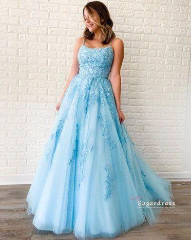 2020 plus populaires de robes de soirée... Om robes pour ...