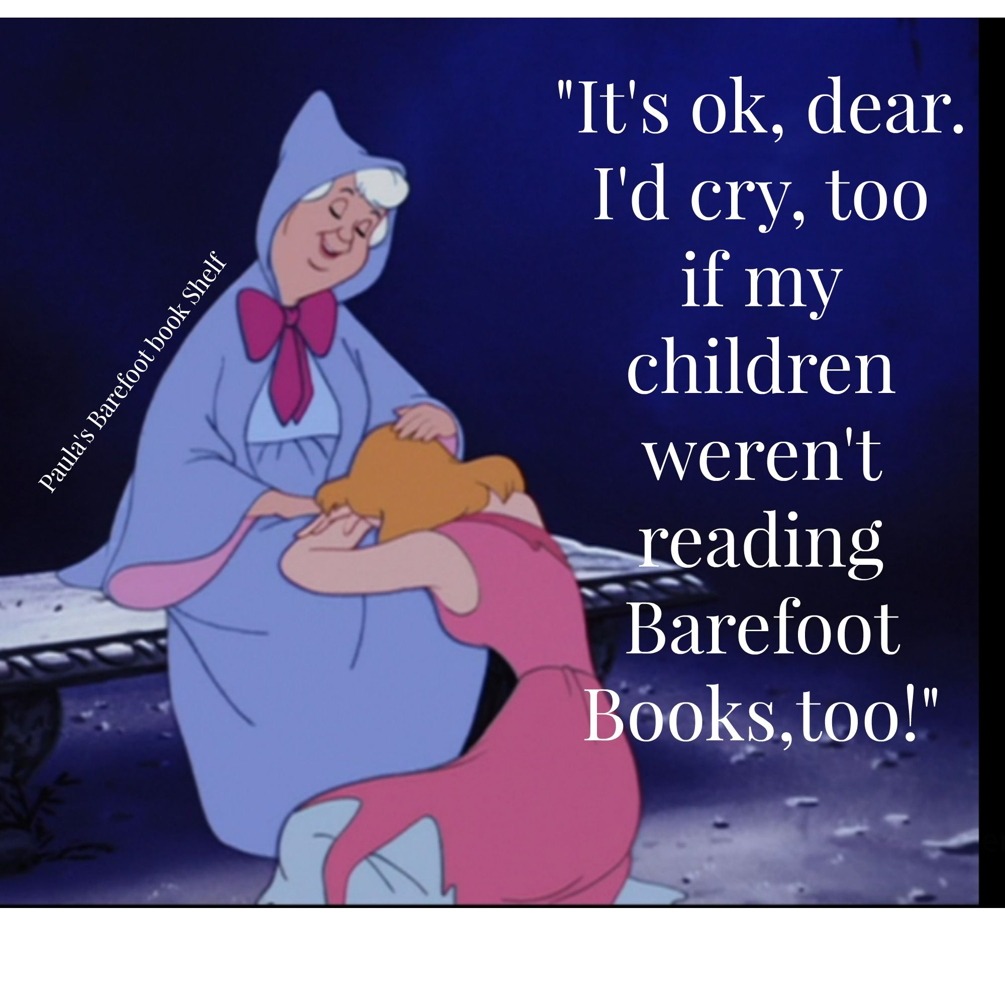 17++ Barefoot books animal boogie images