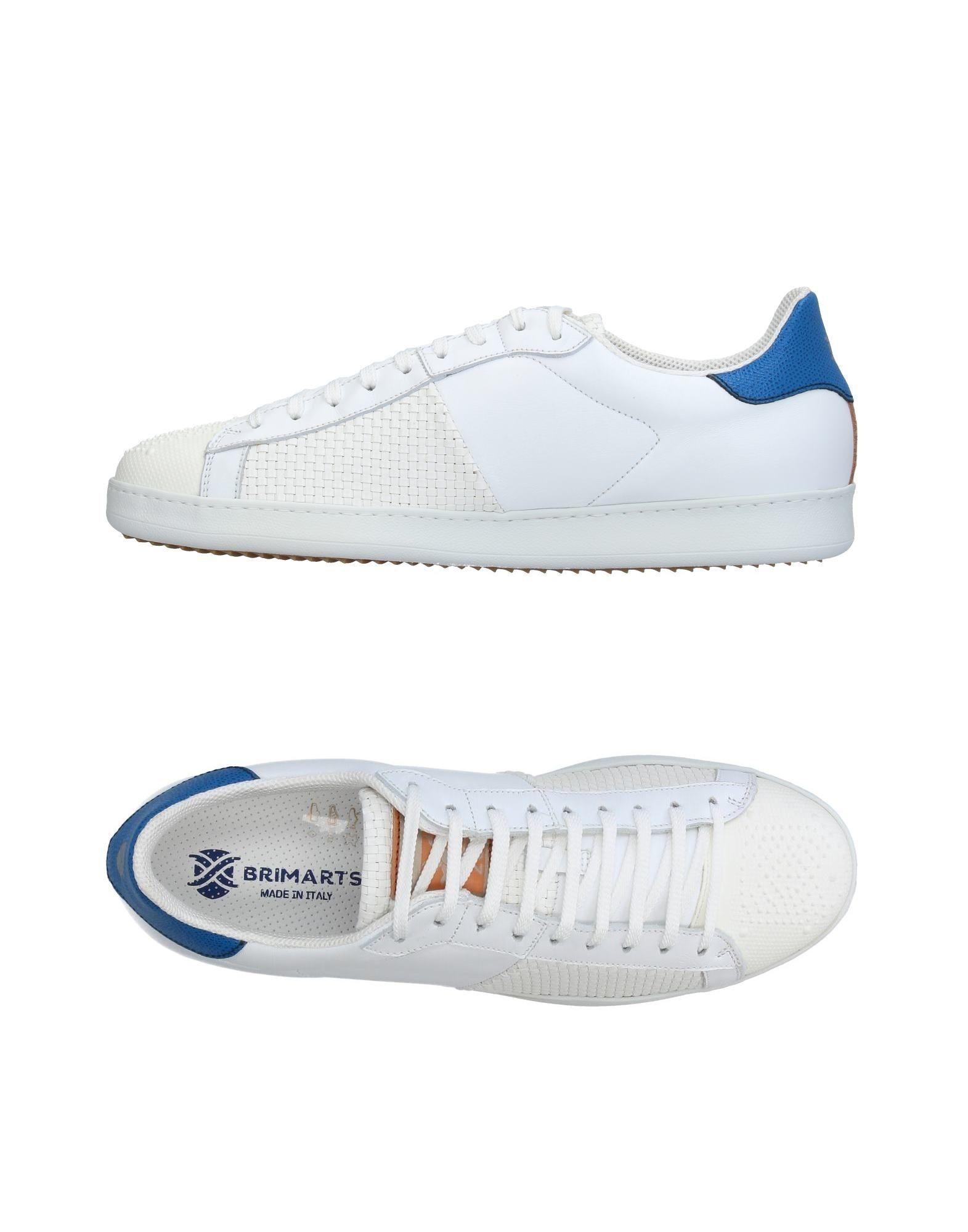 best service e661a ced4a BRIMARTS . #brimarts #shoes # | Brimarts Shoes | Sneakers ...