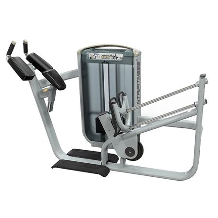 glute kickback machine  exercise machines for home no