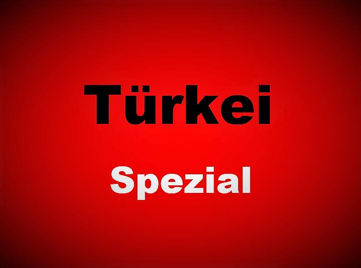 Elegant T rkei Kurz vor dem anstehenden Referendum in der T rkei ersch ttert die Kurdenmetropole Diyarbakir eine