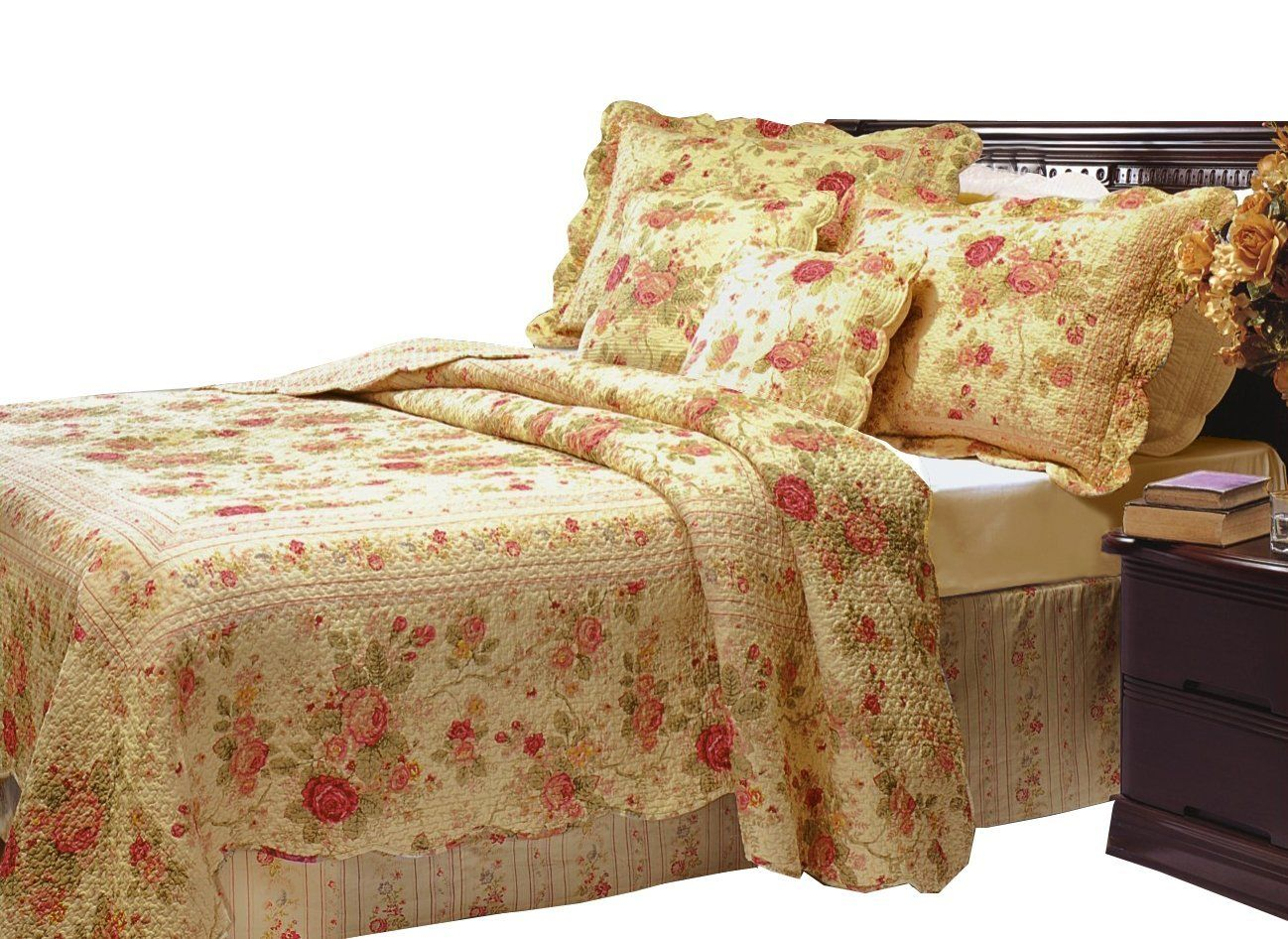 sg hotel count bed linen cover set thread covers savoy quilt queen sets