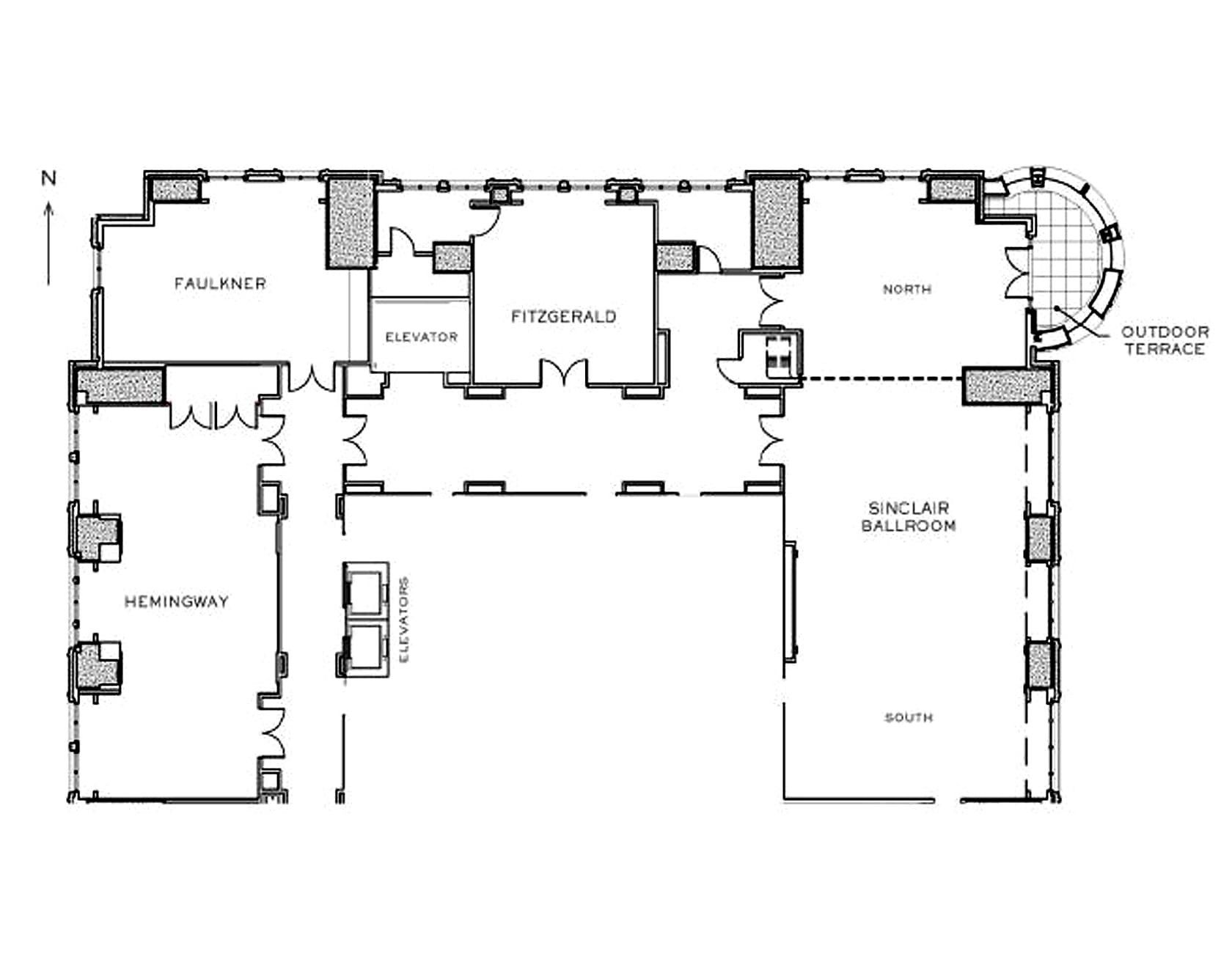 23 New Event Floor Plan Photograph All Designs Are Labeled Right To Apply To Your Plan As Well Event Floor Plan Floor Plans How To Plan Flooring