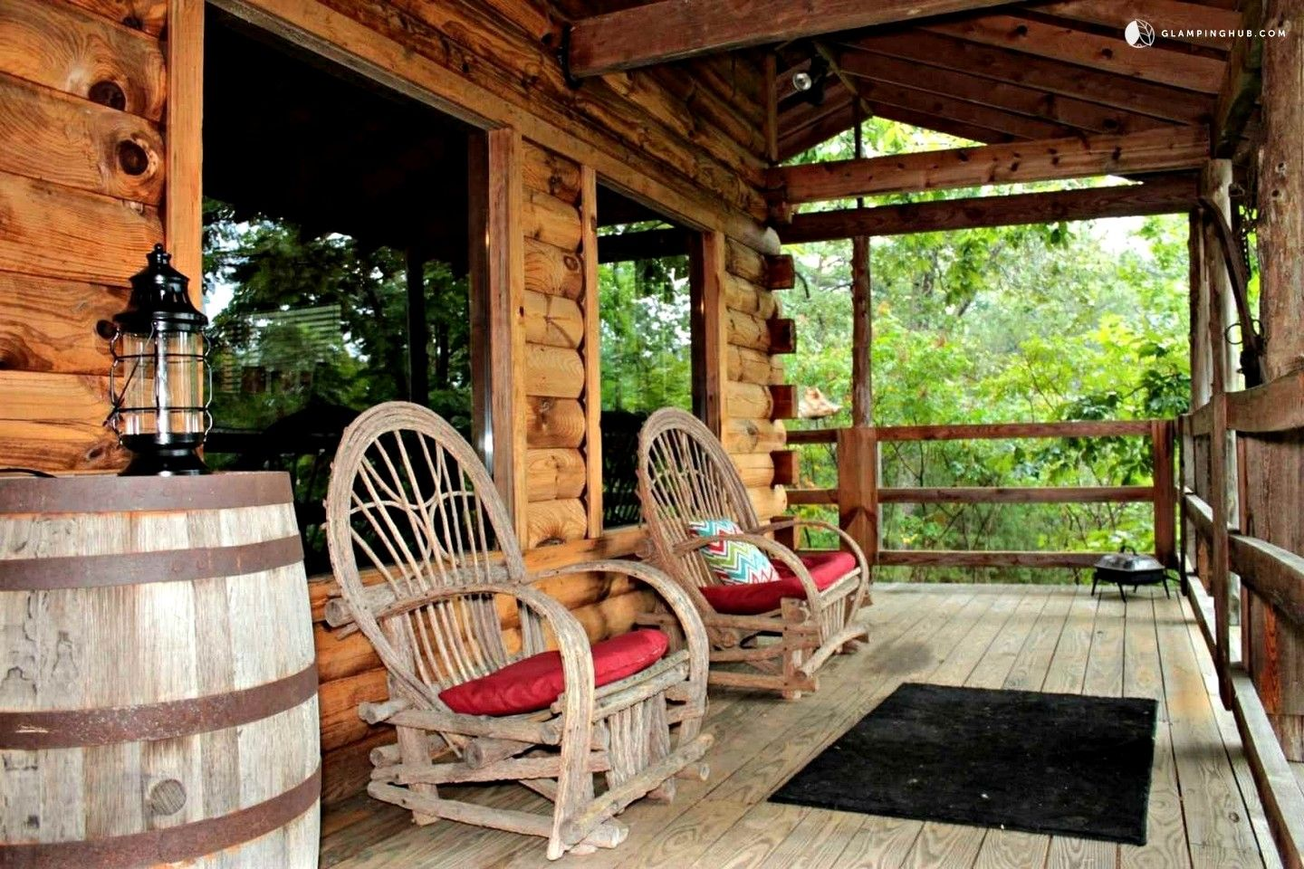 cabins luxury smoky pin sevierville mountain vacation haven rent in for cabin rental the