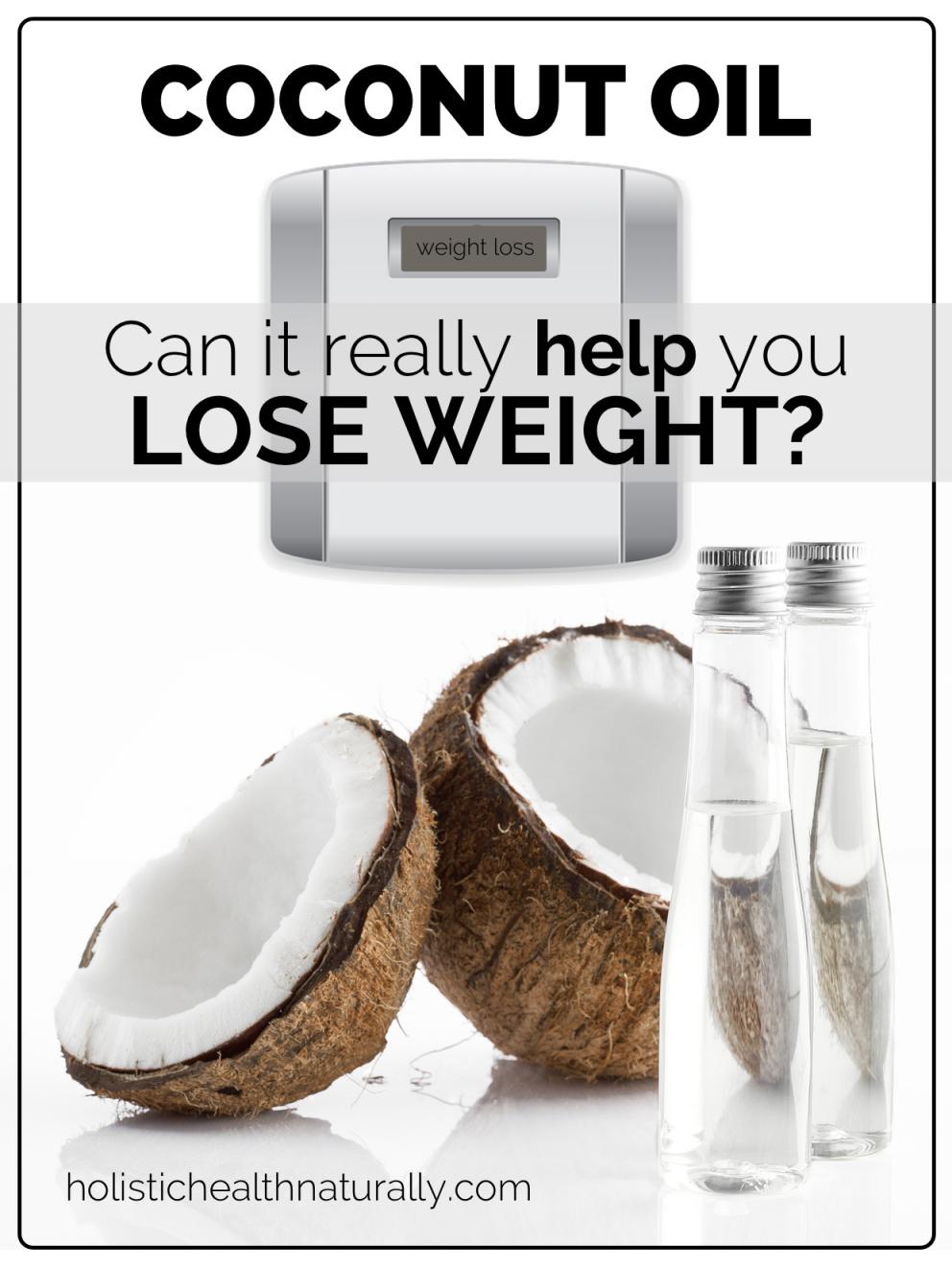 best vegetarian weight loss diet