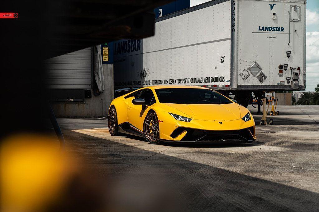 ANRKY Wheels - Lamborghini Huracan Performante - AN36 CL #lamborghinihuracan ANRKY Wheels - Lamborghini Huracan Performante - AN36 CL #lamborghinihuracan ANRKY Wheels - Lamborghini Huracan Performante - AN36 CL #lamborghinihuracan ANRKY Wheels - Lamborghini Huracan Performante - AN36 CL #lamborghinihuracan ANRKY Wheels - Lamborghini Huracan Performante - AN36 CL #lamborghinihuracan ANRKY Wheels - Lamborghini Huracan Performante - AN36 CL #lamborghinihuracan ANRKY Wheels - Lamborghini Huracan Per #lamborghinihuracan