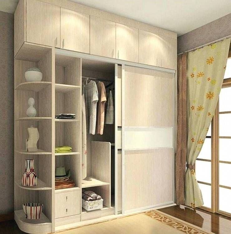 Bedroom Cupboard Decoration Ideas Bedroom Cupboard Designs Small Bedroom Cupboards Bedroom Furniture Design