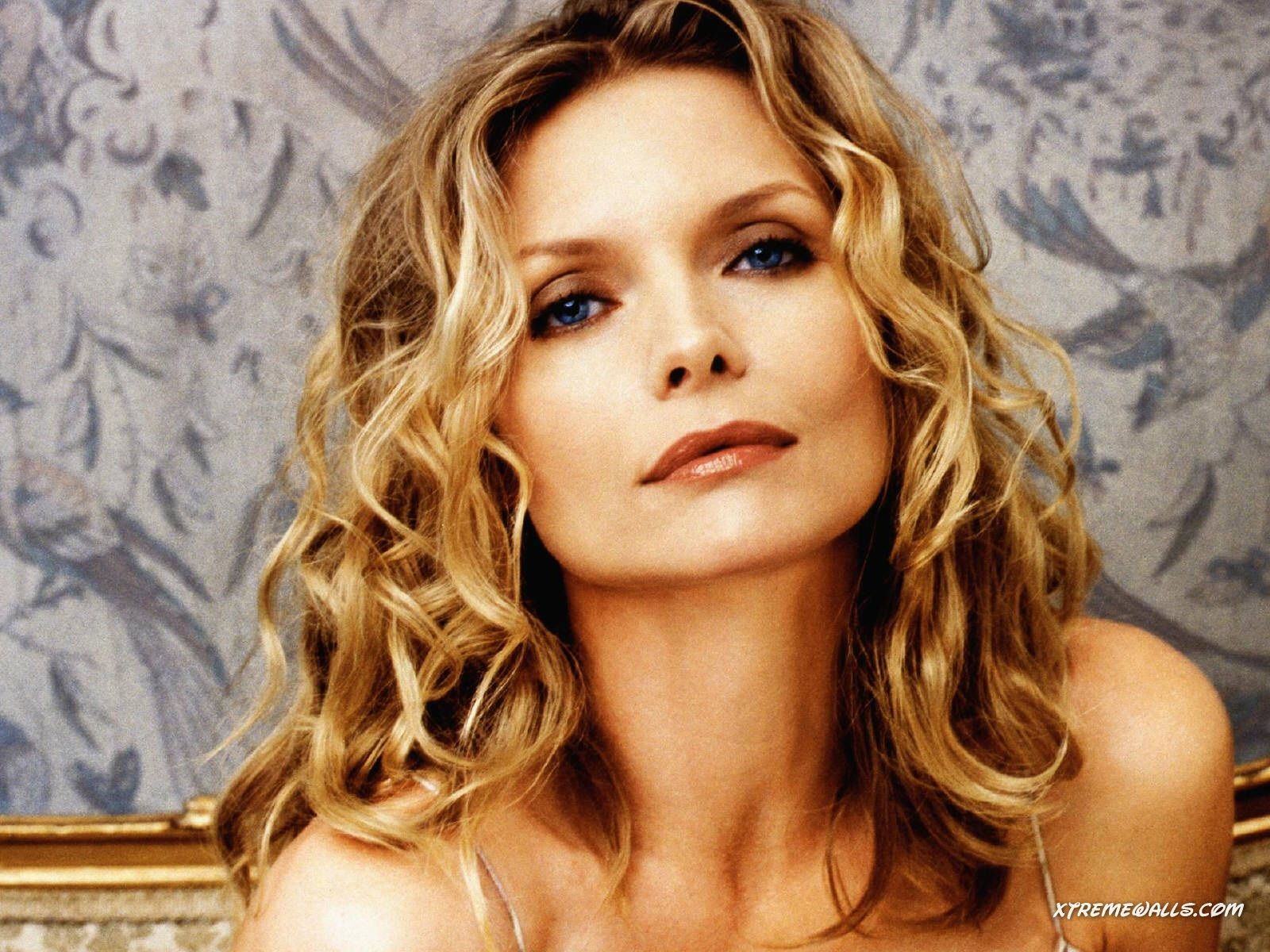 Twitter Michelle Pfeiffer nudes (14 photo), Sexy, Paparazzi, Twitter, panties 2018
