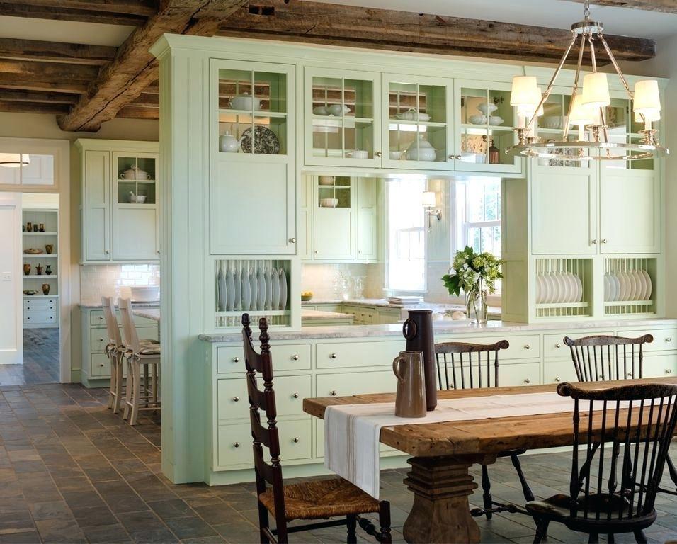 image result for adelaide cottage european farmhouse kitchen cottage dining rooms farmhouse on kitchen interior farmhouse id=85607
