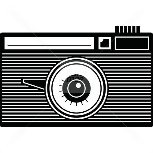 Camera on Nanamee