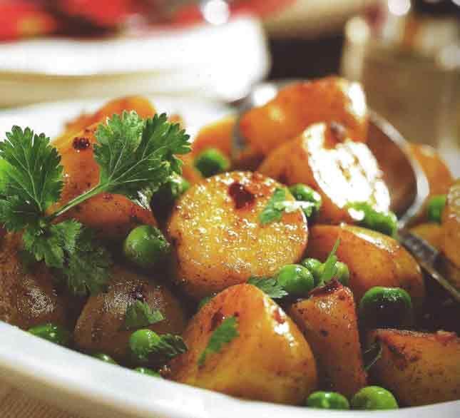 Spicy mumbai potatoes jewish recipes mumbai and recipes dinner ideas spicy mumbai potatoes a delicious indian jewish recipe forumfinder Gallery