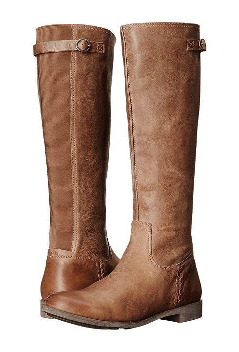 OluKai Kaupili (Clay/Clay) Women's Boots
