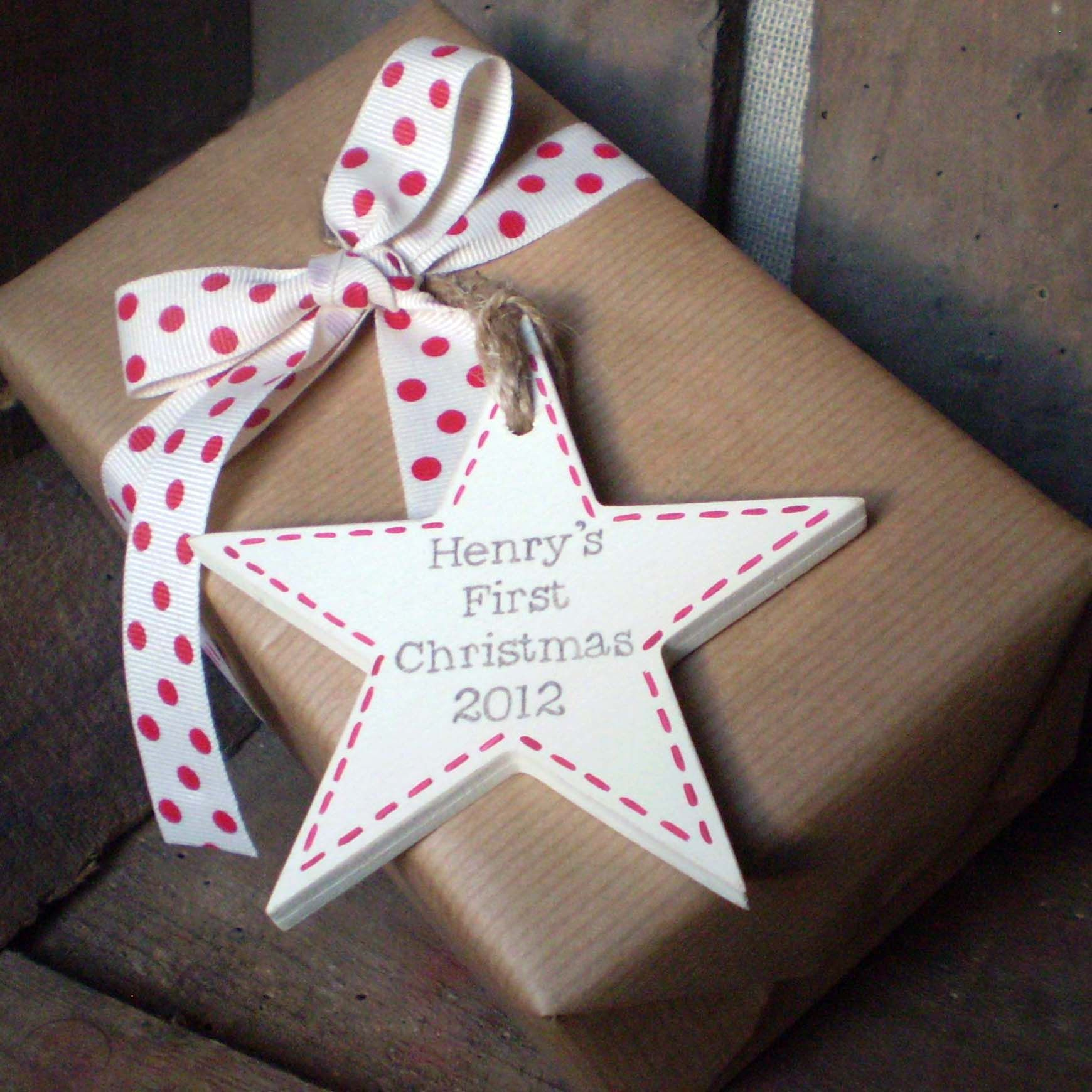 5 inventive Christmas gift wrapping ideas | What I Always Wanted ...