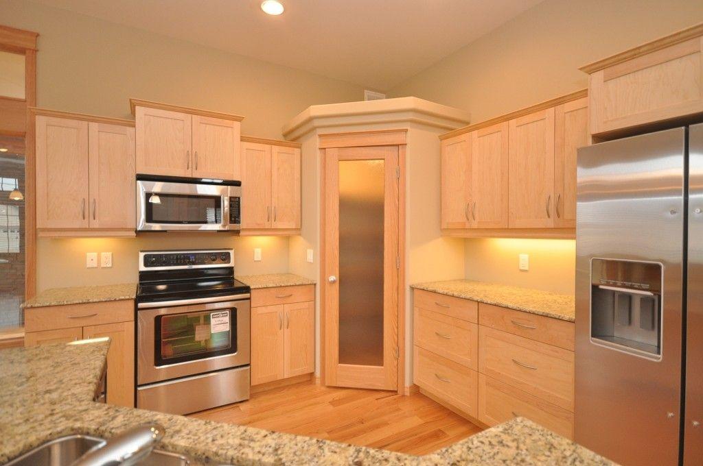 corner pantry size google search corner kitchen pantry kitchen pantry design corner on kitchen cabinets corner id=22154