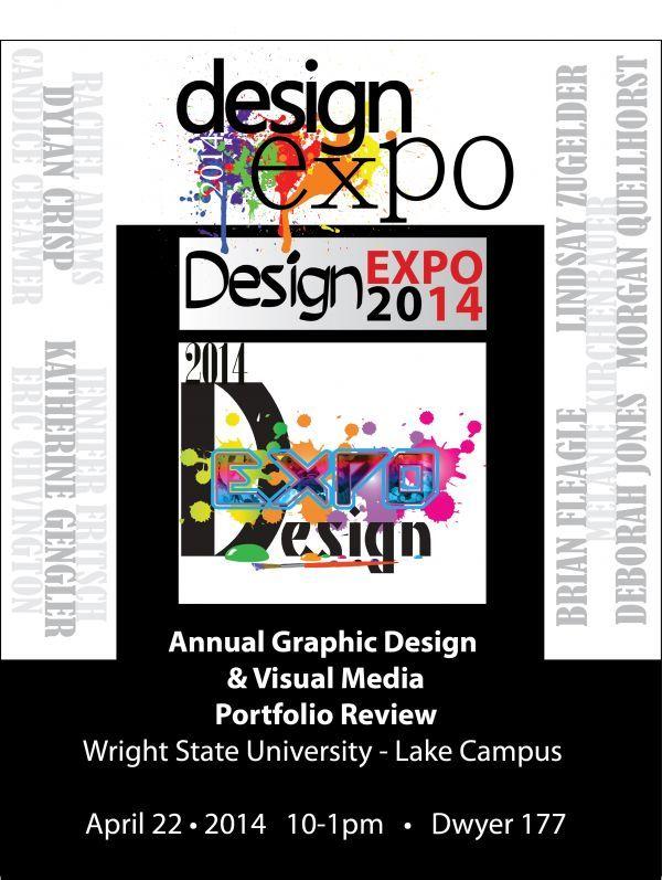https://www.google.com/search?q=graphic design expo