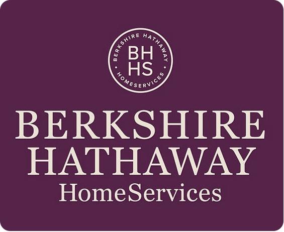Berkshire Hathaway Homeservices The Preferred Realty Berkshire Real Estate Advice Santa Fe Real Estate