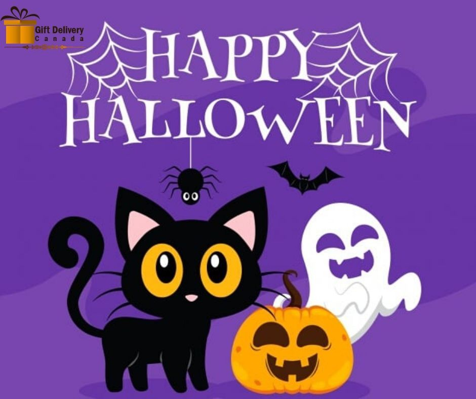 Happy Halloween Halloween stickers, Halloween templates