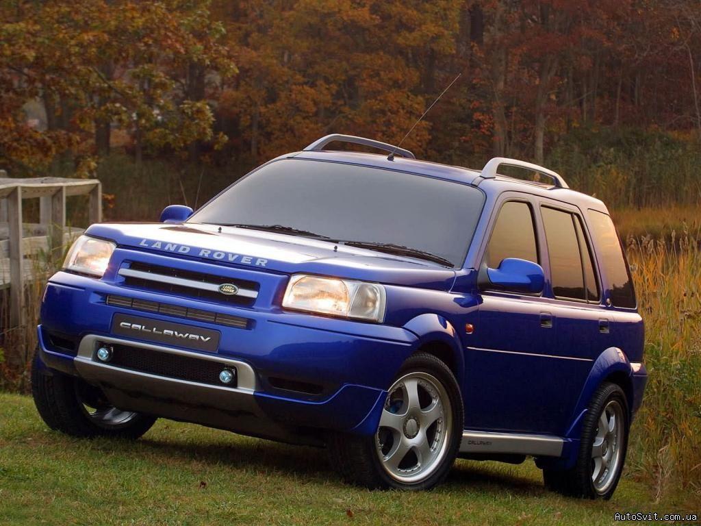 modifications pictures land price landrover rover freelander sale moibibiki for