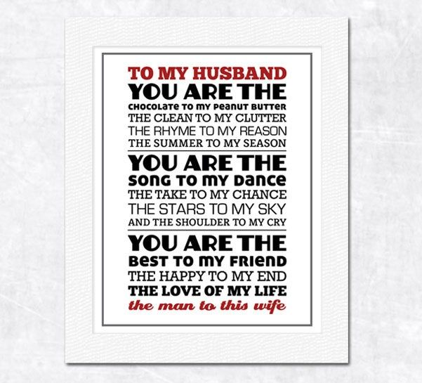 Wedding anniversary poem perfect pair original poem printable wedding anniversary poem perfect pair original poem printable anniversary gift wedding gift negle Image collections