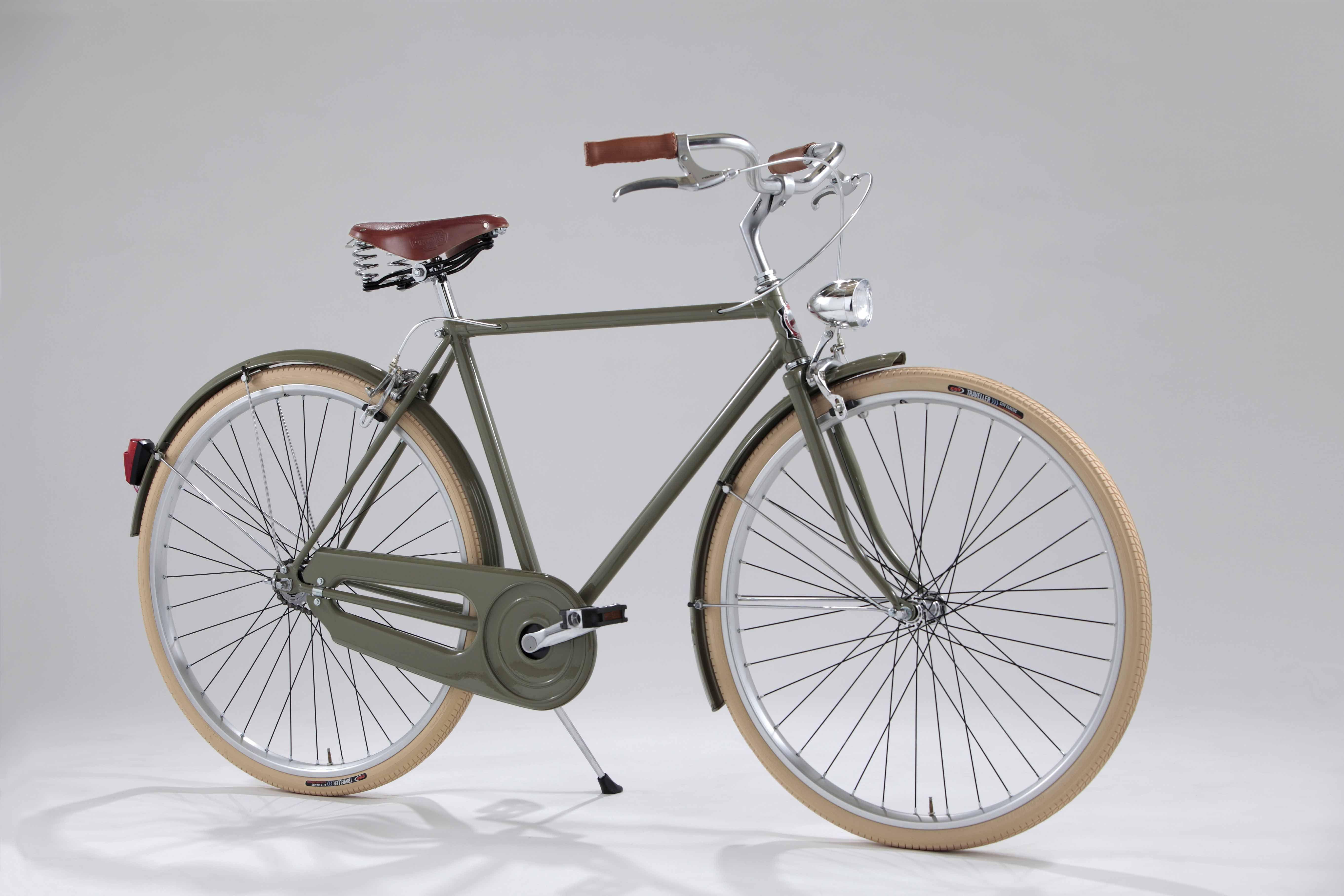 Pin Di Pei Chun Chen Su Bike Biciclette Vintage Vintage E Bicicletta