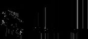 Logo Stadt Bern, zur Startseite